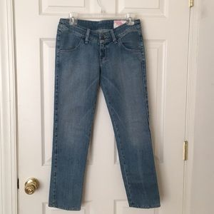 Siwy Hannah jeans size 27